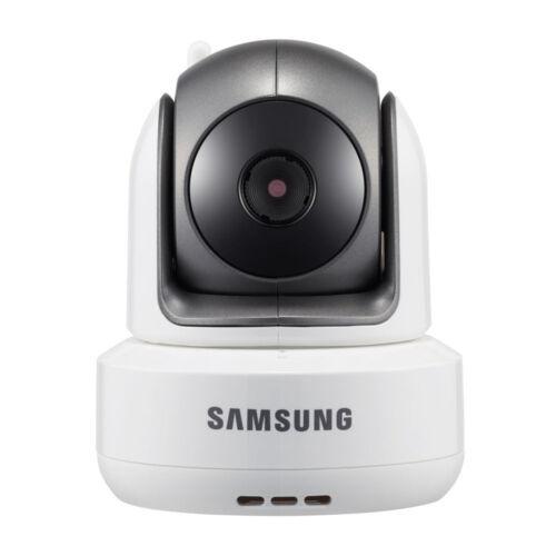 NO ADAPTER Samsung SEP-1003RWN Wireless Baby Camera for SEW-3043WN monitor