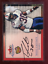 thumbnail 244 - A7983- 2000 Fleer Tradition FB #s 251-400 +Inserts -You Pick- 10+ FREE US SHIP