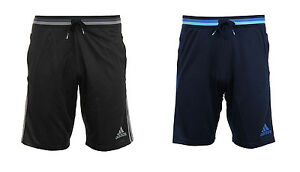 Adidas Condivo 16 Training Shorts AN9839 AB3076 Soccer Football Gym ... bfcb437c253c