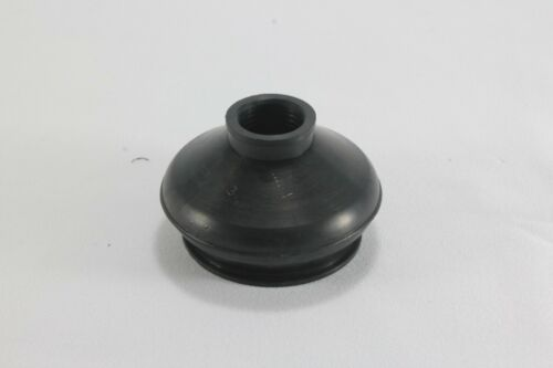 Kubota Cover Dust Rubber L4740 L5030 L5040 L5240 L5740 M1700 M4800 M4900 M4N