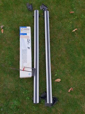 Original Volkswagen Skihalter Snowboardhalter 3B0071129F NEU
