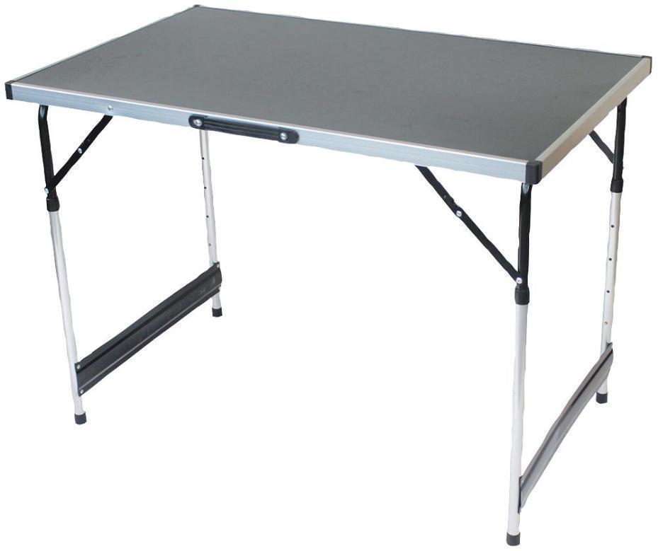 Lightweight Folding Table - GelbSTONE