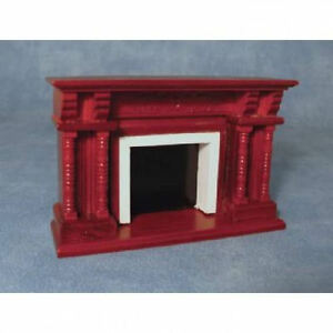 Dolls House 12th Scale Square Grate DF631