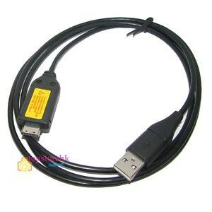 New-USB-Data-Charger-Cable-for-Samsung-ES70-ES71-ES73-ES74-ES75-P800-P1000-P1200