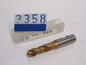 OSG-ex-Gold-drill-16-5mm-capacity-3358