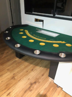 How roulette machine works
