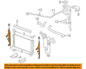 pontiac g6 3 5 litre engine diagram find wiring diagram u2022 rh empcom co 2008 pontiac g6 parts manual Pontiac G6 Fuse Box Diagram