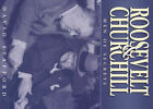 Roosevelt and Churchill by David Stafford (Hardback, 1999)