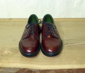 free shipping cheap price Trickers Robert derby shoes sale discount cheap sale newest outlet cheap price lG8n5b0