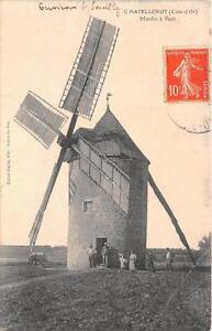 CPA-21-CHATELLENOT-MOULIN-A-VENT