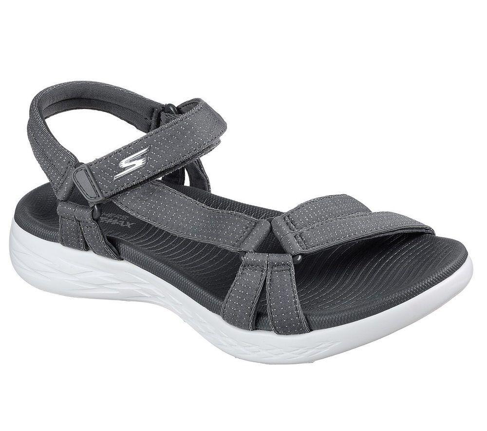 Tommy Hilfiger Women's Kandess Heeled Sandal - Choose SZ/Color