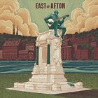 East of Afton 0888295235099 CD