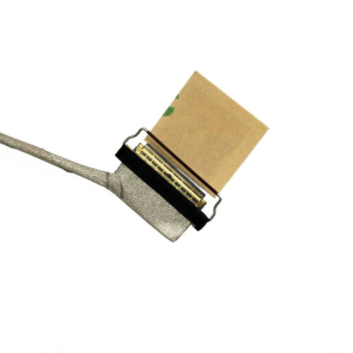 New For HP ProBook 440 G4 LVDS LCD display cable DD0X82LC000 DD0X82LC010 GT