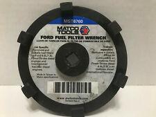 Matco Tools Ford Fuel Filter Socket MST6760 for sale online | eBayeBay
