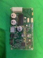 Ricoh Ri 3000 Table Control Board