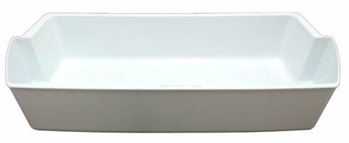 2187172 AP3046299 Refrigerator Door Shelf Bin for Whirlpool PS328468 Sears