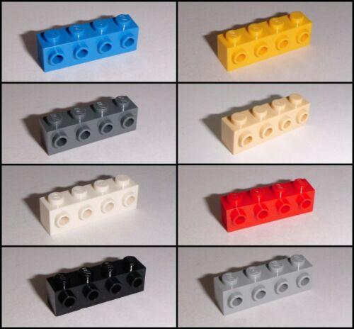 LEGO 30414 selezione colore /& quantità selezionabile Snot CONVERTITORE 1x4x1