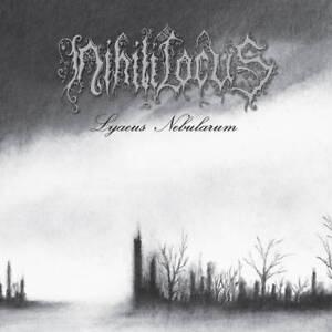 Nihili-Locus-Lyaeus-Nebularum-CD