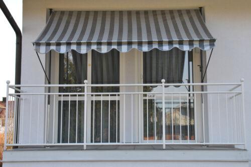 balkon markisen co kollektion erkunden bei ebay. Black Bedroom Furniture Sets. Home Design Ideas