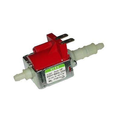 Philips PUMB Senseo HD7810 HD7820 HD7825 HD7830 HD7835-422225937240 ULKA HF