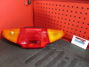 TAIL-REAR-LIGHT-TAILLIGHT-ASSEMBLY-BMW-R1150-RT-PART-NUMBER-63212306050