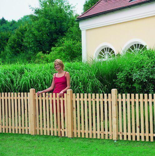 Spielzeug für draußen Krinner Eindrehanker 91 mm Bodenhülse Bodenschraube Bodenanker Schraubfundament