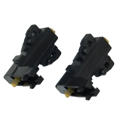 WHIRLPOOL Compatible MOTOR CARBON BRUSHES 481236248004 BN