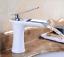 Durable-Multi-Bathroom-Waterfall-Single-Hole-Basin-Faucet-Vanity-Sink-Mixer-Taps thumbnail 3