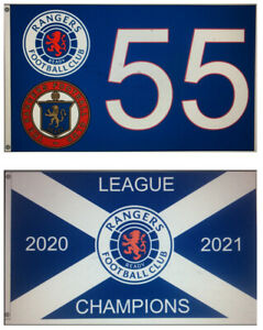 Glasgow-Rangers-New-55-and-Champions-twin-pack-Pre-Order-due-in-18thFebruary