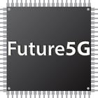 future5g