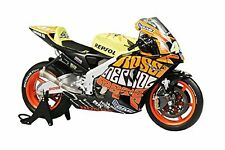 Tamiya 21019 Repsol RC211V Valencia Masterwork Collection 1/12 Scale kit New JP
