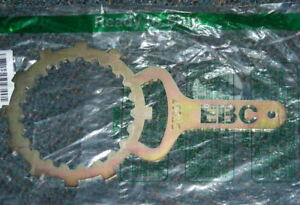 EBC Clutch Removal Tool CT007