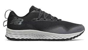 Brand-New-New-Balance-Fresh-Foam-Kaymin-Mens-Trail-Running-Shoes-4E-MTKYMB2