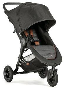 Baby-Jogger-City-Mini-GT-Compact-Stroller-2018-Anniversary-Edition-w-Belly-Bar