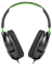 Turtle-Beach-Ear-Force-Recon-50X-Stereo-Gaming-Headset-Headphones-Xbox-One-Black thumbnail 6