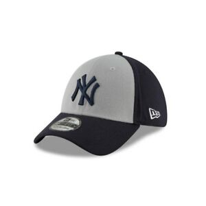 a20fff5eb Image is loading New-York-Yankees-2018-Players-Weekend-39THIRTY-Stretch-