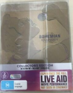 Bohemian-Rhapsody-Steelbook-4K-Ultra-HD-Blu-Ray