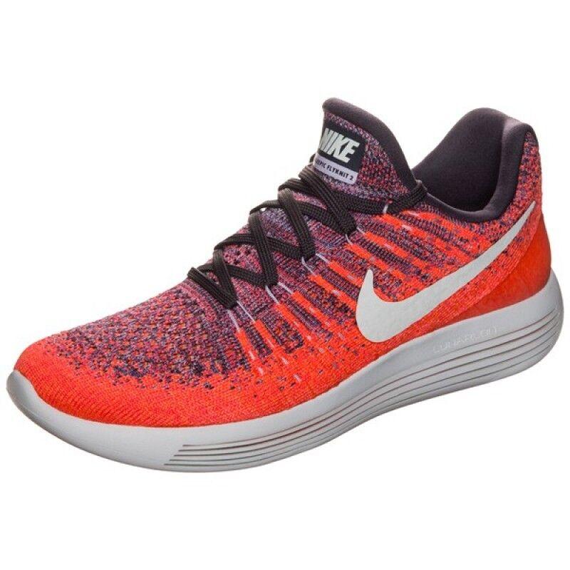 Damenschuhe 2 Nike LUNAREPIC LOW FLYKNIT 2 Damenschuhe Presto Lunar Racer Gr:39 Fee Presto schuhe d90e01