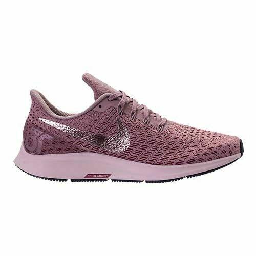Women's Shoes for sale | eBay