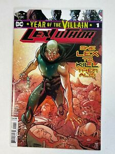 YEAR-OF-THE-VILLAIN-LEX-LUTHOR-1-DC-COMICS-2019
