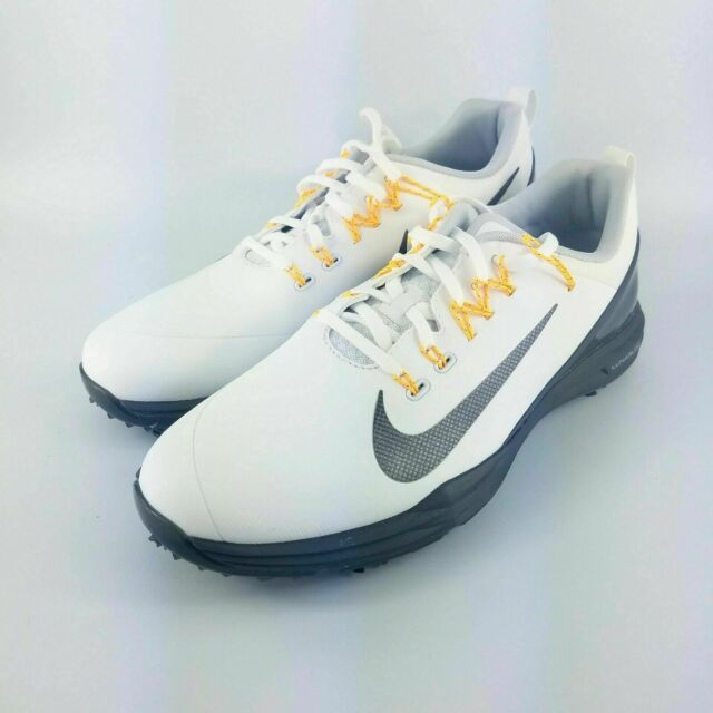 Mens Nike Lunar Command Size 14 Golf
