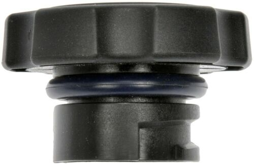 Dorman 80986 Oil Cap