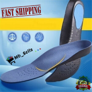 Premium-Orthopedic-Insoles-Healthy-TOP-QUALITY-FAST-FREE-SHIPPING
