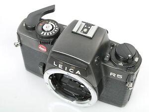 Leica-R5-Dichtungen-muessen-erneuert-werden-seals-must-changes-nicht-not-100-ok