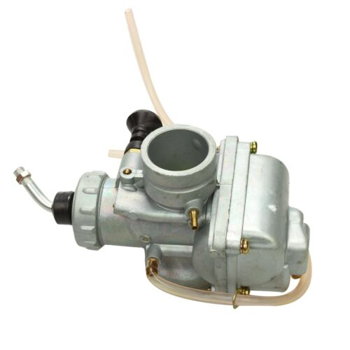 Carburetor for Yamaha Blaster 200 YFS200 Carby 1988-2006 Carb W// Air Filter
