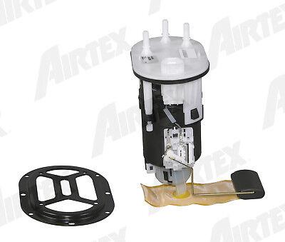 Airtex E7245M Fuel Pump Module Assembly