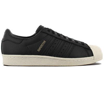 adidas Superstar 80s Shoes Retro