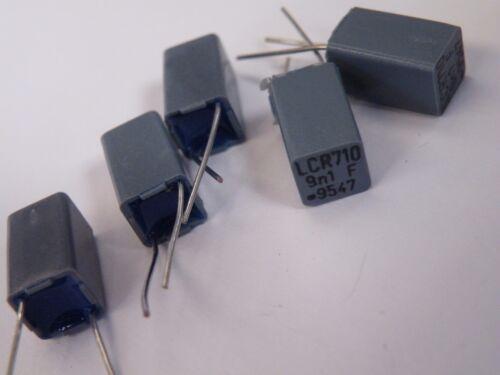 0.001mm//0.0001cm Micromètre 0.002mm//0.0003cm LCD Electronique Carbure