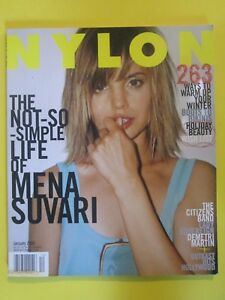 Nylon-Magazine-Mena-Suvari-Dec-Jan-2006-Photos-Interview-Fashion-Art