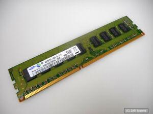 4GB-Speicher-RAM-Module-240pin-DDR3-ECC-RAM-PC3-10600E-fuer-Celsius-M470-2-NEUW